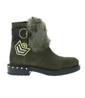 Van Lier boots